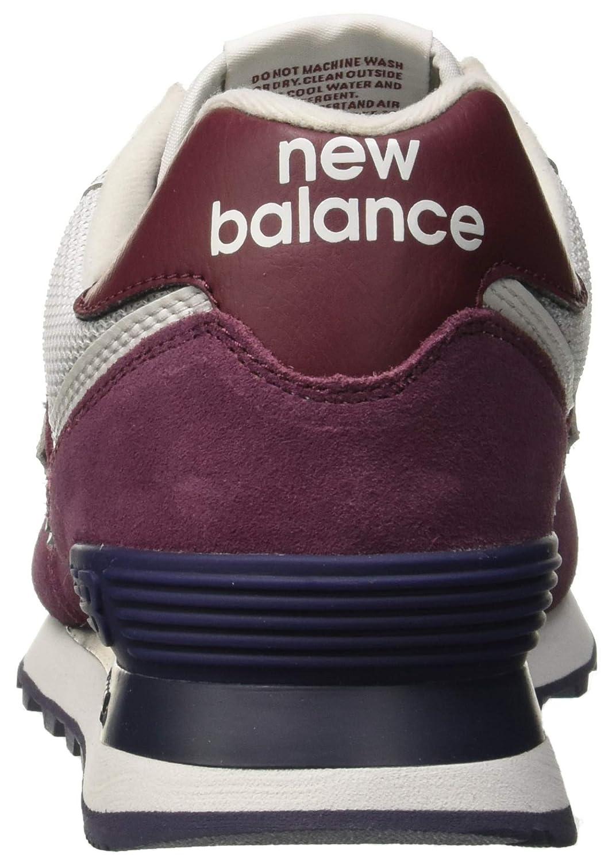 New Balance Balance Balance Herren 574v2 Turnschuhe  08aace