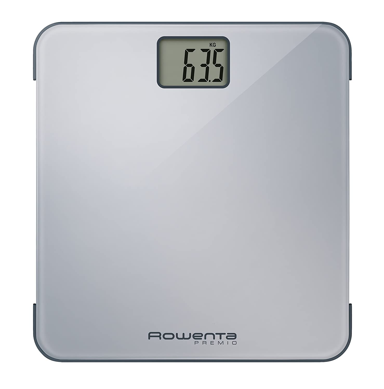 Rowenta Premium Scale BS1220V0