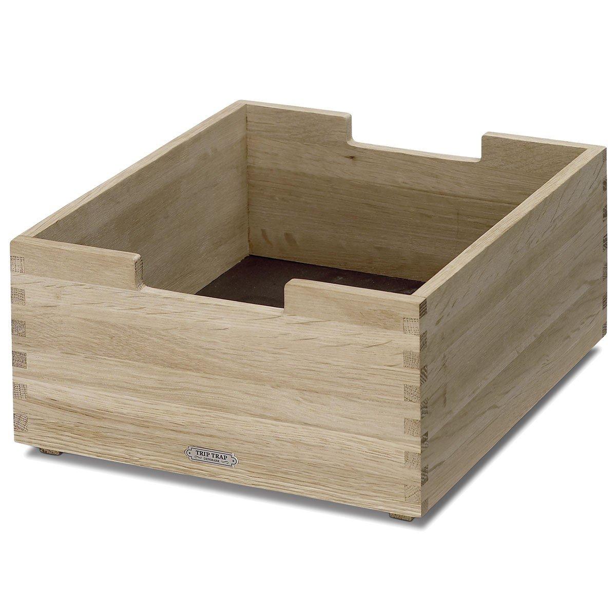 CUTTER CUTTER CUTTER Box eiche - (S1920435) 70edc8