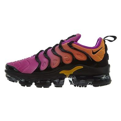 NIKE Damenschuhe AIR Vapormax Plus Sneaker im Multicolor ...