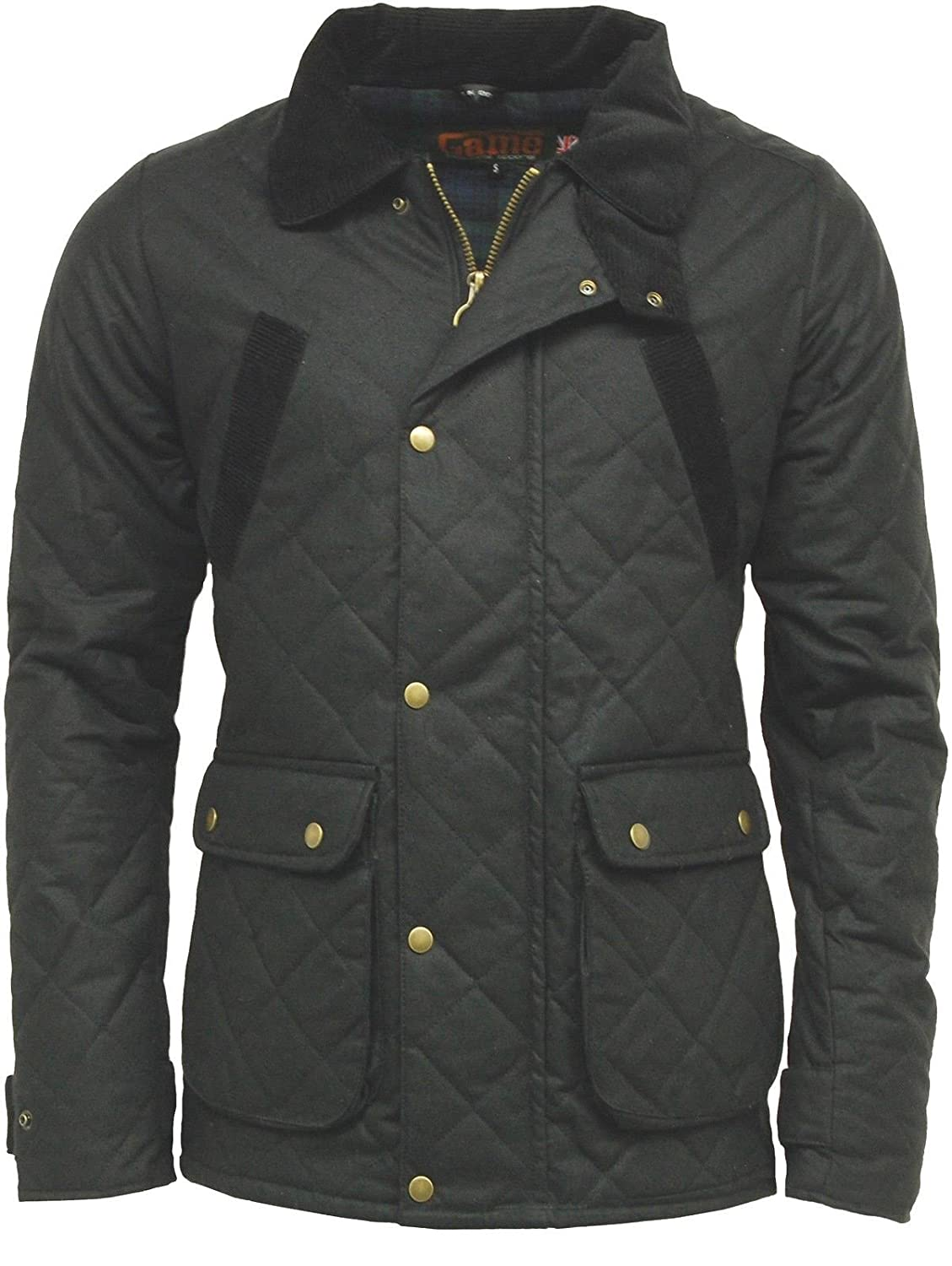Enjoy a big surprise now on ingmecanica.ml to buy all kinds of discount waxed jackets ! ingmecanica.ml provide a large selection of promotional waxed cotton jackets on sale at cheap price and excellent crafts. See your favorite soft leather long jackets and dark blue long jacket fur discounted & on sale. Free shipping available.