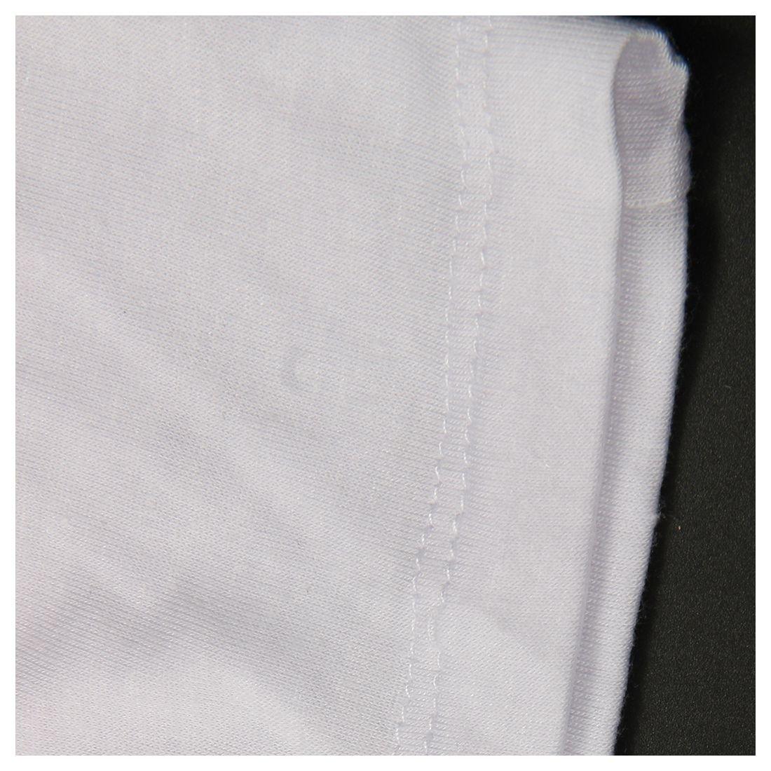 SODIAL (R ) Pantalon de Yoga Modal Ropa de Entrenamiento de Gimnasio Danza da08950c5551