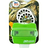 Viewfinder Toys