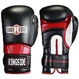 Ringside Heavy Hitter Glove, 20-Ounce