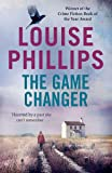 The Game Changer (A Dr Kate Pearson novel)