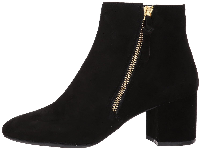 Cole Bootie Haan Women's Saylor Grand Bootie Cole II Ankle Boot B01N283TQP 9 B(M) US|Black Suede 9e4af6