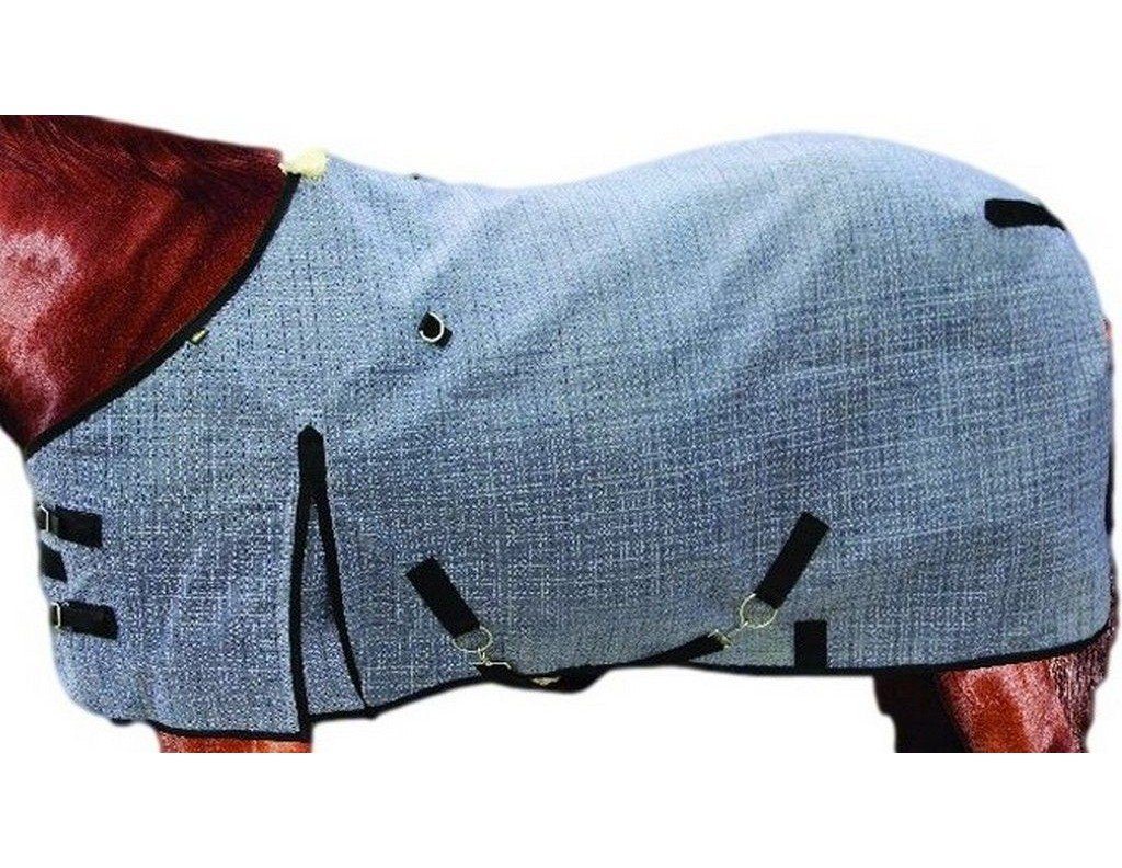 Professional's Choice Fly Sheet 74In