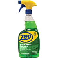 Deals on Zep ZPEZUALL32 All-Purpose Cleaner/Degreaser