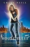 House Rules: A Chicagoland Vampires Novel (CHICAGOLAND VAMPIRES SERIES)
