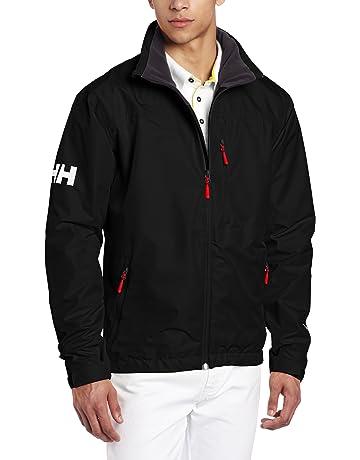 be151ad3a99 Helly Hansen Crew Midlayer Jacket, chaqueta de hombre