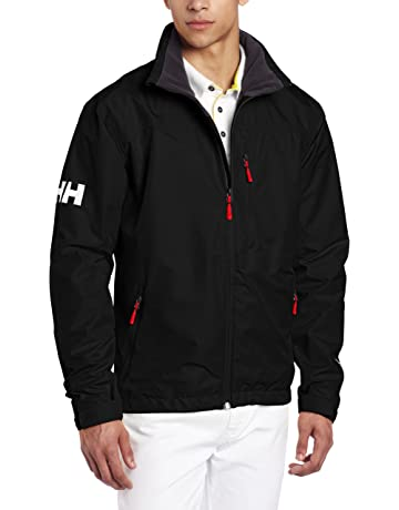 Regatta Nielson V Jacket Men Navy 2019 Funktionsjacke blau Outdoor Bekleidung Sonstige Outdoor-Bekleidung