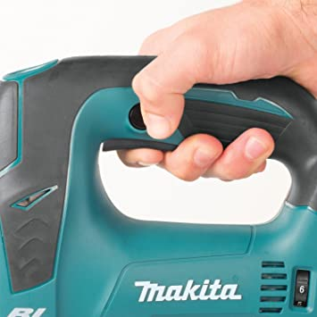 Makita XVJ02Z featured image 3