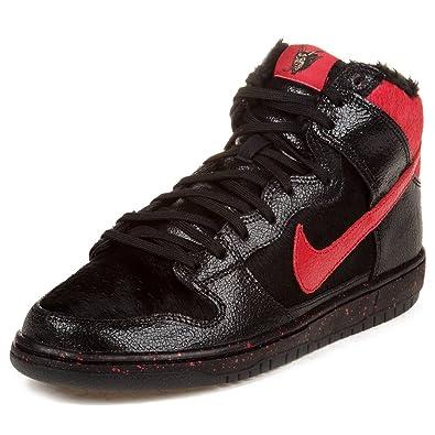 Nike Mens Dunk High Pro Premium SB