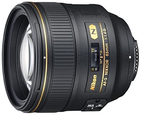 The 8 best nikon 85mm f 1.4 lens