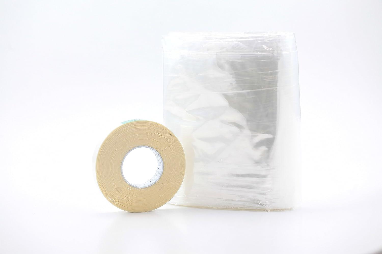 Value Kit Polar Bear Weatherproofing Standard Ultimate Value Insulation Package