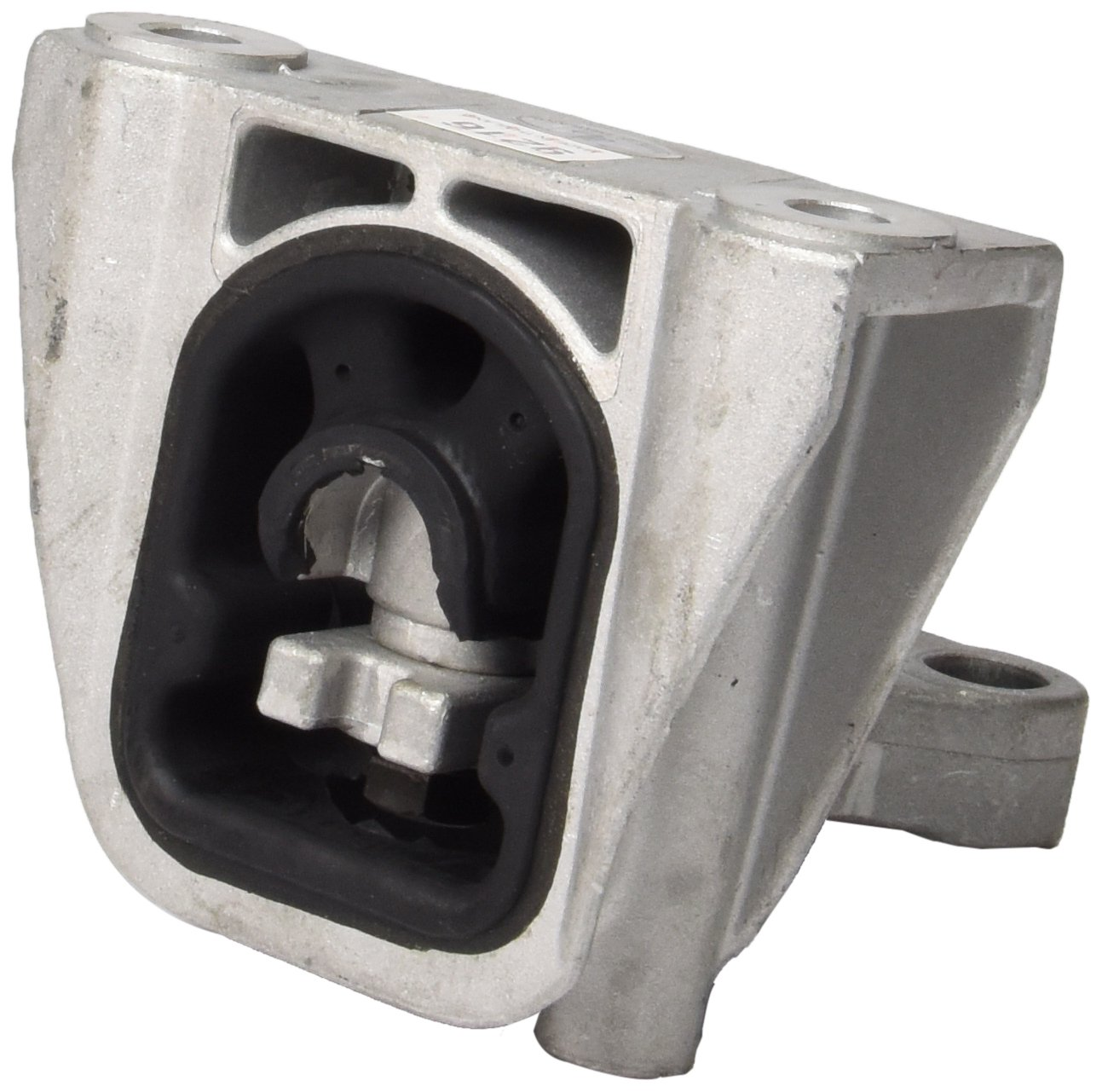 Anchor 9216 Transmission Mount