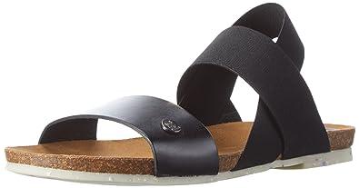 Chaussures Femme Jonny'S Sacs Sandales et Ouvert Bout Nuria wqnaP4TOc1