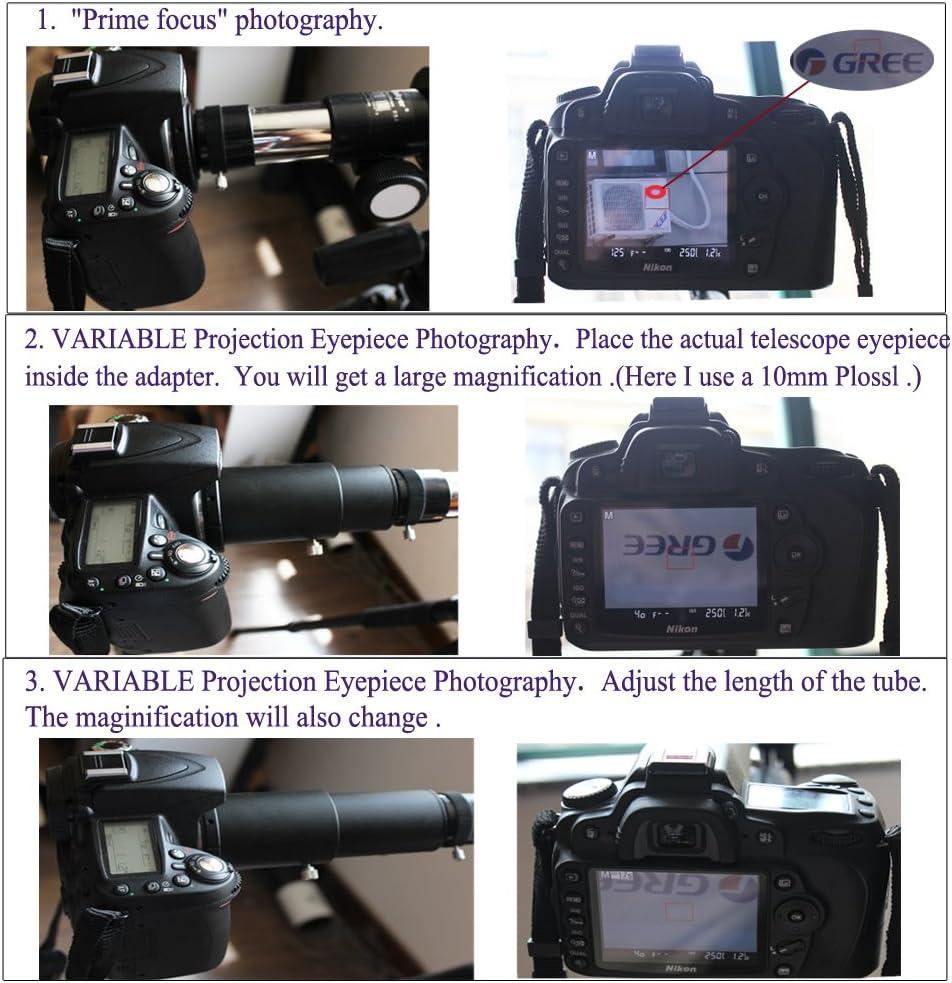 D3200 Universal Cámara Bolsa De Lona Gris Para Nikon D90 D7000 D3100