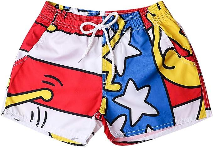 jogger shorts amazon