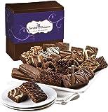 Fairytale Brownies Snack-Size Sprite Brownies