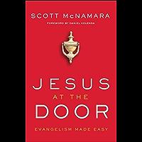 Jesus at the Door: Evangelism Made Easy