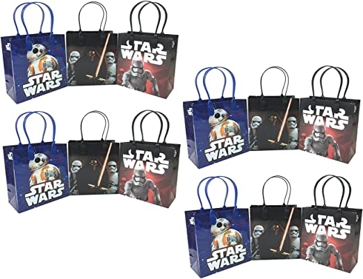 Amazon.com: Disney Star Wars El despertar de la fuerza BB ...
