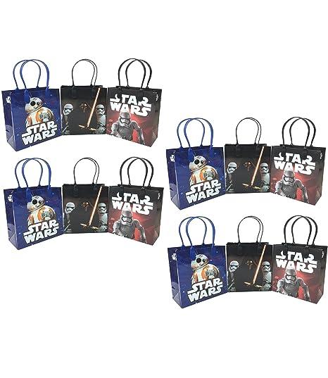 Amazon.com: Disney Star Wars El despertar de la fuerza BB ...