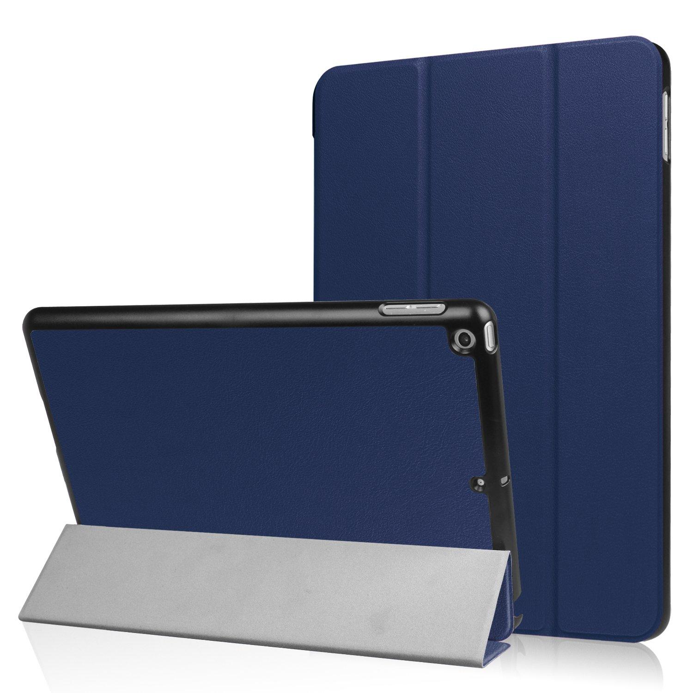 激安先着 ZoneFoker iPad Air 3 B07Q197JH9 10.5インチ inch #2 2019 タブレットケース [自動スリープ/スリープ解除] スリム 軽量 カスタムフォームフィット プレミアムPUレザーカバーケース Apple iPad Air3 第3世代用 for iPad Air 3 10.5 inch 2019 #2 Blue B07Q197JH9, 町の小さな雑貨屋さん アポン:edc20e6f --- a0267596.xsph.ru