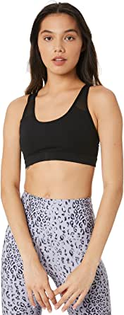 Lorna Jane Women's High Impact Sports Bra