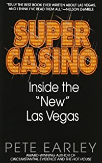 Inside casino ownership book status of gambling expansion slots at racetracks in illinois