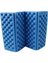 Camping Foam Pads Amazon Com