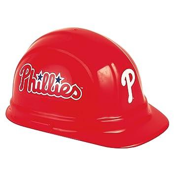 Amazon.com   MLB Arizona Diamondbacks Hard Hat   Sports Related Hard Hats    Sports   Outdoors 577088cd9914