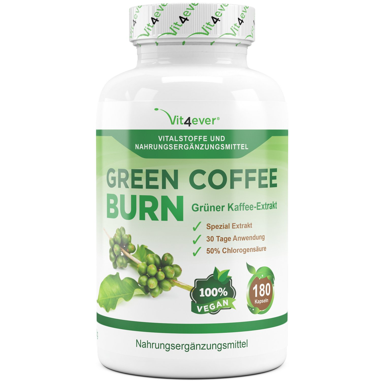 green coffee kapseln bestellen schweiz