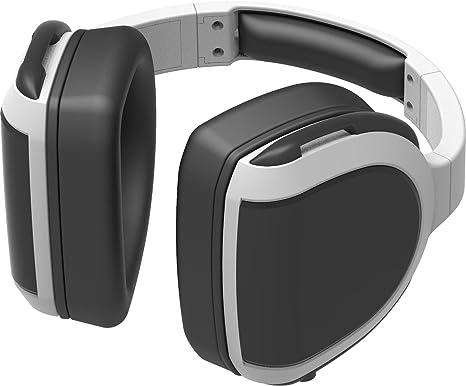 PlayStation VR用ヘッドホン