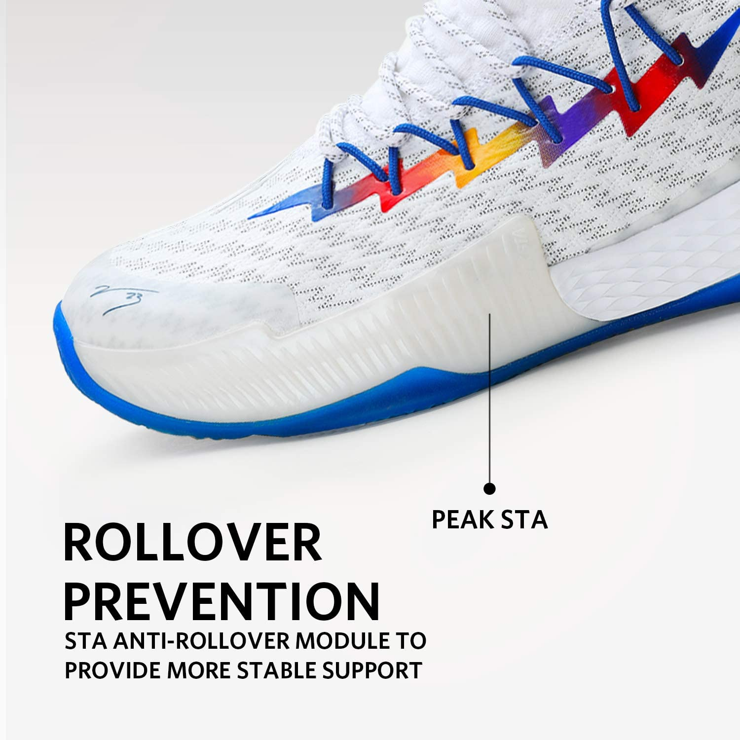 Walking PEAK Mens Basketball Shoes Breathable Sneakers Lou Williams Lightning Professional Anti Slip Sports Shoes for Running
