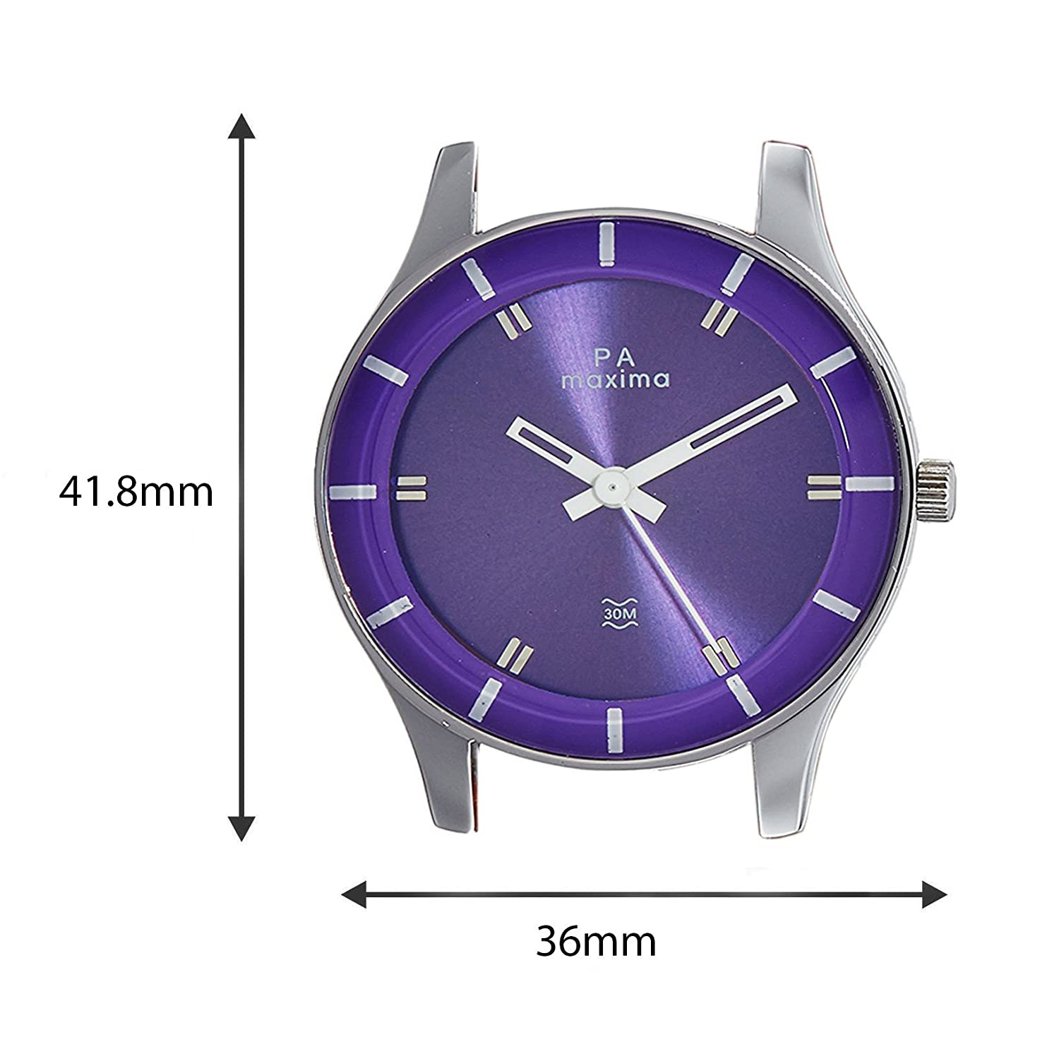 in prices low analog at s buy purple watch india dp amazon womens dial watches maxima women online
