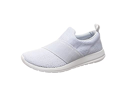 innovative design 418a2 b75d4 adidas Womens Refine Adapt Running Shoes, Core BlackCarbon S18Ftwr White,