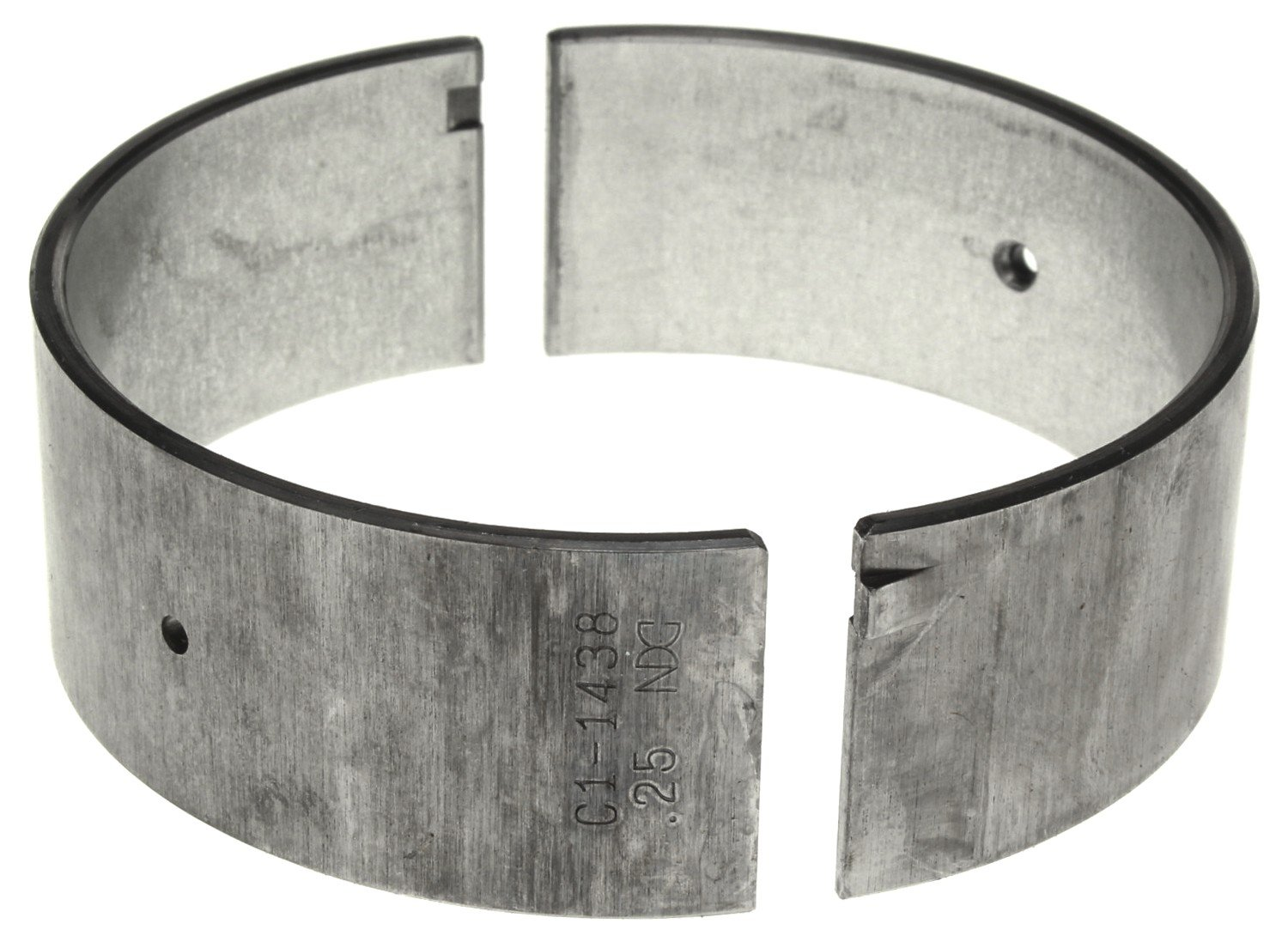 Clevite CB-1656A-.25MM Engine Connecting Rod Bearing Pair