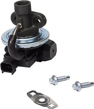 Standard Motor Products EGV1038 EGR Valve