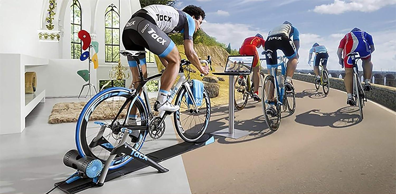XJLLOVE Equipo para Montar en Bicicleta Conjunto de Accesorios ...