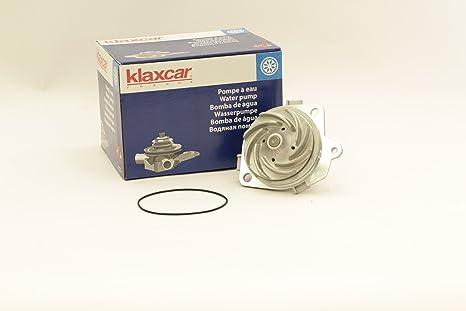 Klaxcar 42114Z - Bomba de agua