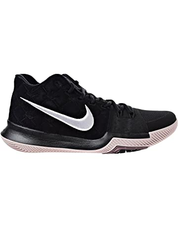 ce7cad3ebdb Nike Kyrie 3 Basketball Men s Shoes Size