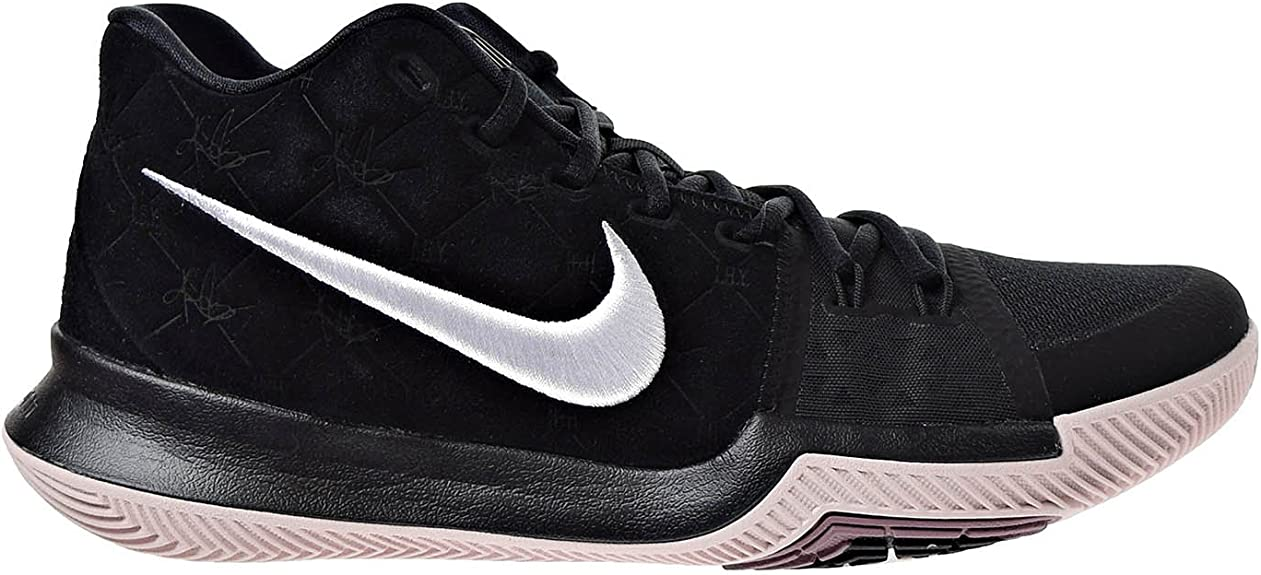 #3 Nike Kyrie 3 Basketball Shoes Kyrie Irving Mens