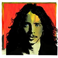 Chris Cornell [Explicit] (Deluxe Edition)
