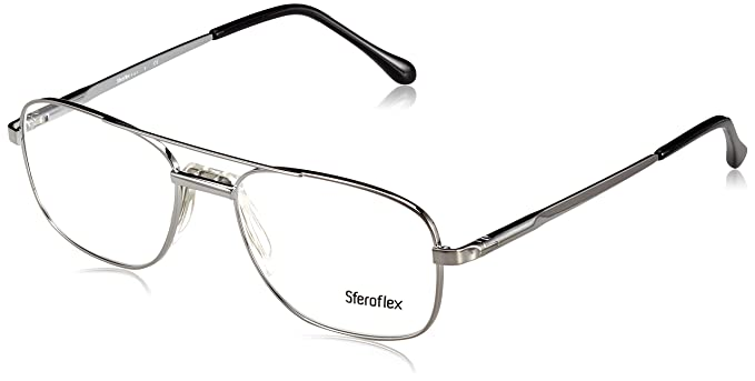 4a8d45d195a8 Image Unavailable. Image not available for. Colour  Sferoflex SF2268  Eyeglass ...