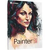 Education Painter 2018 / EN,DE,FR / Windows,MAC / DVD Box