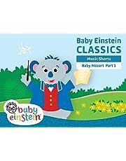Baby Mozart - Music Festival - Part 1