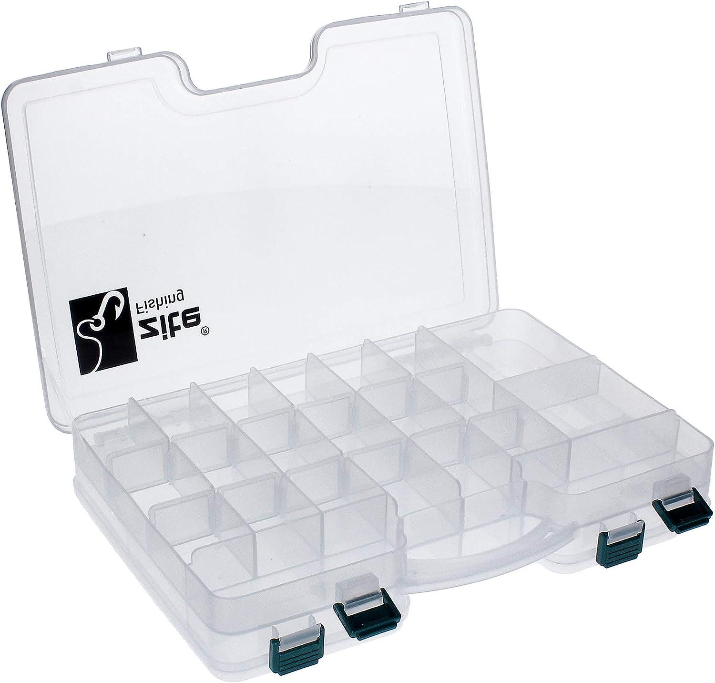 Adjustable non-slip cable tensioner L-shaped aluminum alloy tool 10 pieces O8C0