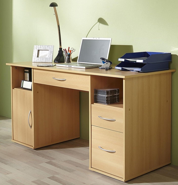Vcm Schreibtisch Tisch Computertisch Computertisch Tisch Laptop Pc