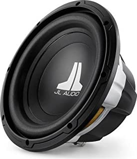 71i8dBDeRFL._AC_UL320_SR274320_ amazon com jl audio jx500 1d mono subwoofer amplifier 500 watts jl audio jx500/1 wiring diagram at alyssarenee.co